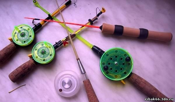 летняя камера для рыбалки купить